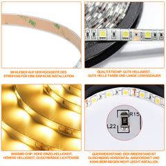 hengda-led-streifen-5m-rgb-led-strips-led-band-sync-mit-musik-ip65-wasserdicht-mit-wifi-rgb-controller-fur-android-ios-system