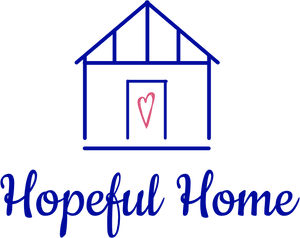 The Hopeful Home