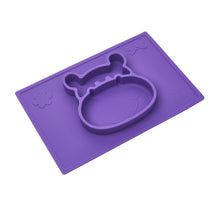 Best silicone placemat in South Africa with strong grip.