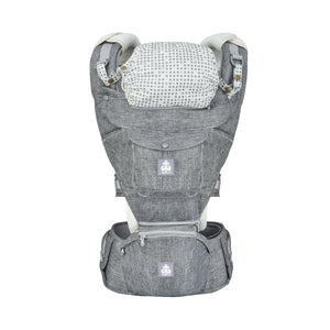 Best ergonomic baby carrier available in Sandton.