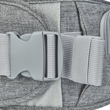 Best hip seat carrier with top quality materials and buckles.