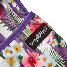 HungrHippo 2-in-1 bibs and aprons are the best quality at affordable prices.