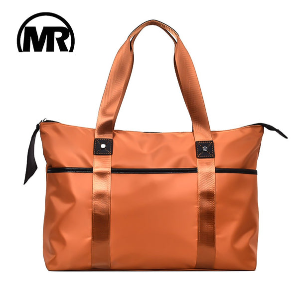 ... MARKROYAL Oxford Wemon Travel Bags Carry on Men Duffel Bags Luggage Bags  Travel Tote Large Capacity fc3986fb4385c