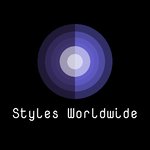 Styles Worldwide