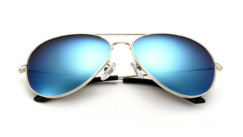 Polarized Classic Designer Mens Sunglasses For Men Women