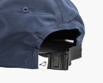 Packable Camp Hat - Navy