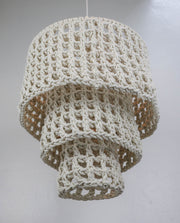 Boho Chandelier Light UK