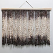 Dip Dye Ombre Wall Hanging - Hilla UK