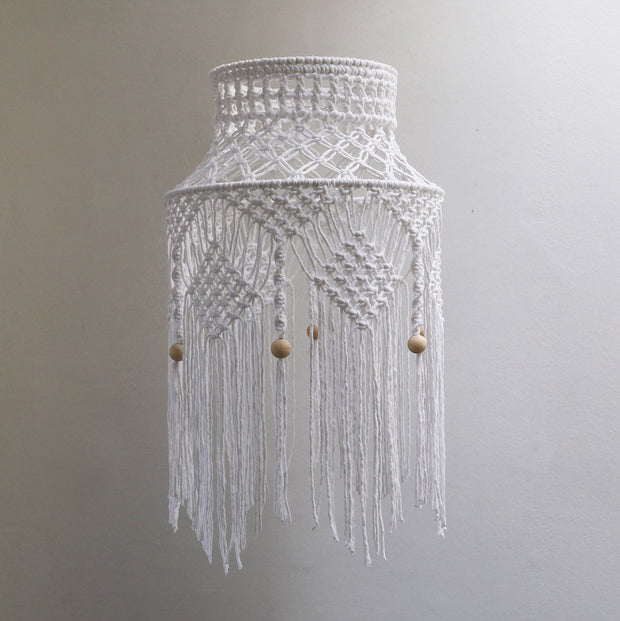 boho ceiling pendant light crista uk