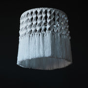 Boho Ceiling Light Shade - Serena