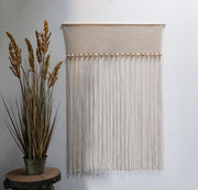 boho curtain uk