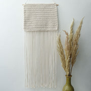 boho wall decor - nisa