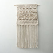 boho wall hanging uk