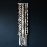 Boho Macrame Wall Hanging - Dilono UK