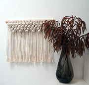 Macrame Wall Hanging - Sera uk