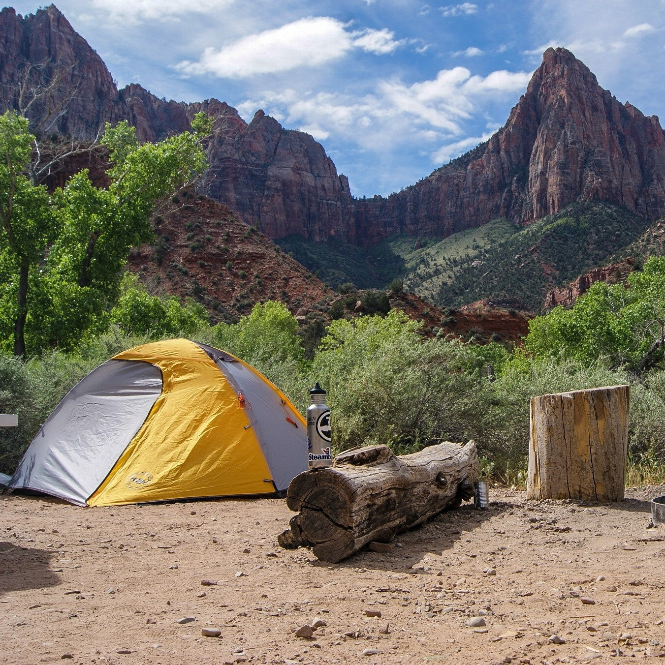 Things You Should Consider Before Getting Your Outdoor Gear