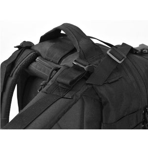 Tacslim V3 | Outdoor Backpack | 34L - Backpack