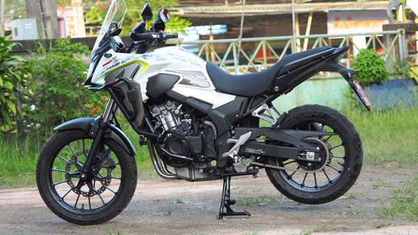 Center Stand HONDA CB500X Y2019