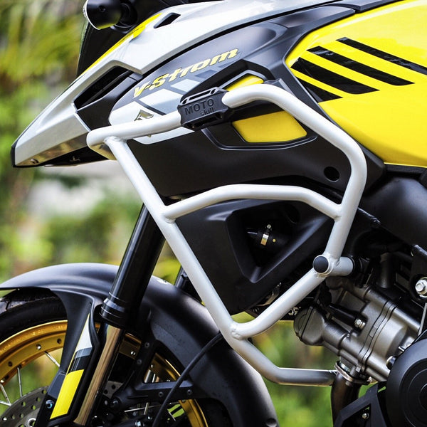 Crash bar Suzuki V-strom 1000 Ver.1