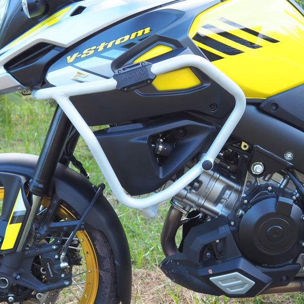 Crash bar Suzuki V-strom 1000 (Ver.2)