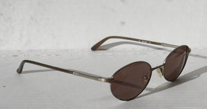 GUCCI Sunglasses GG 2651 - Friedman & Sons