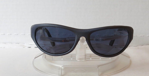 Gargoyles Sunglasses STREGA - Friedman & Sons