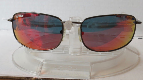Gargoyles Sunglasses G-Force - Friedman & Sons