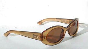 GUCCI Sunglasses GG 2430 - Light Brown - Gucci
