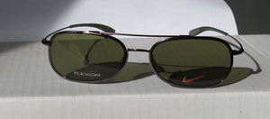 Nike Sunglasses - Reveal III (Black) - Friedman & Sons