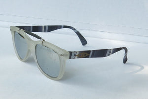 Killer Loop Sunglasses RC 9202 Moment - Killer Loop