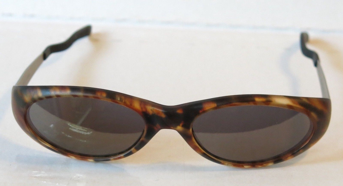 Killer Loop Sunglasses The K 0573 - Killer Loop