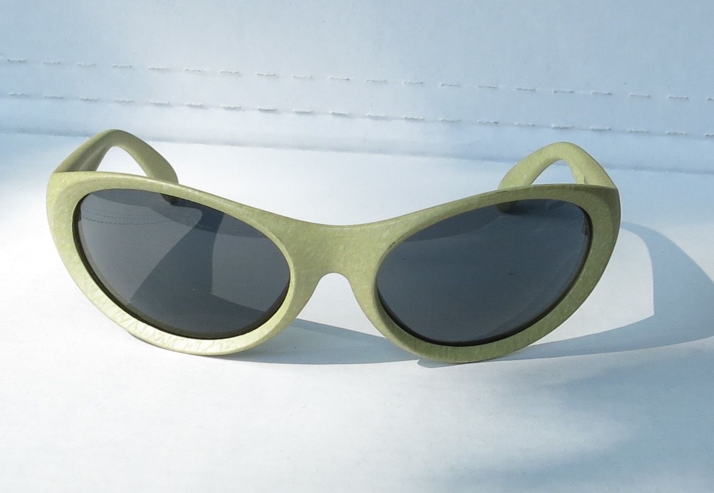 Killer Loop Sunglasses - K 0251 - Friedman & Sons