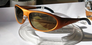 Killer Loop Sunglasses - The W 2519 - Killer Loop
