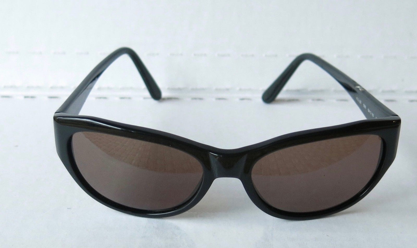 Killer Loop Sunglasses The K 22-500 - Friedman & Sons