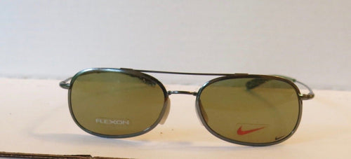 NIKE Sunglasses Reveal Iii Flexon - Friedman & Sons