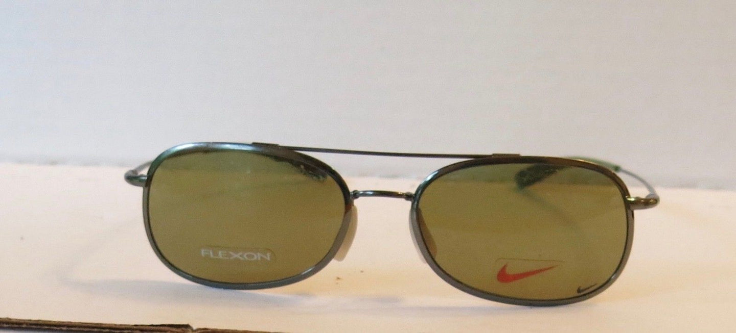 NIKE Sunglasses Reveal Iii Flexon - NIKE