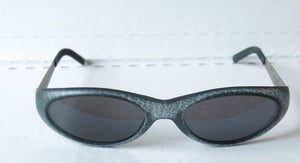 Killer Loop Sunglasses The K 0575 - Friedman & Sons