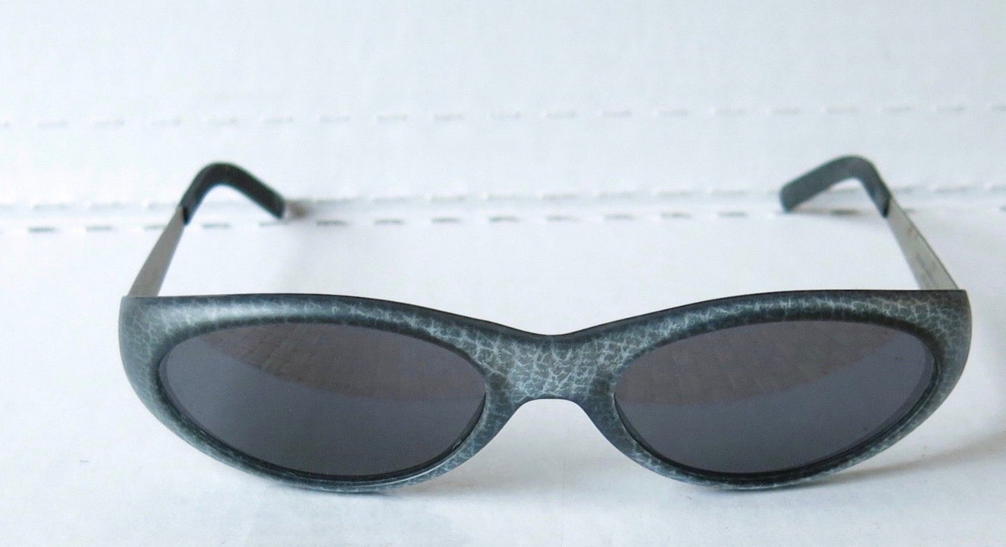 Killer Loop Sunglasses The K 0575 - Killer Loop