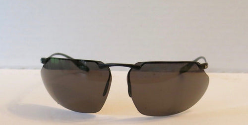 NIKE Sunglasses EG0030 - Friedman & Sons