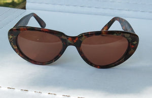 Killer Loop Sunglasses - KL 01-722 - Killer Loop