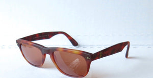 Killer Loop Sunglasses The KL 2178 S - Killer Loop