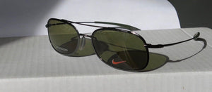 Nike Sunglasses - Reveal III (Black) - NIKE
