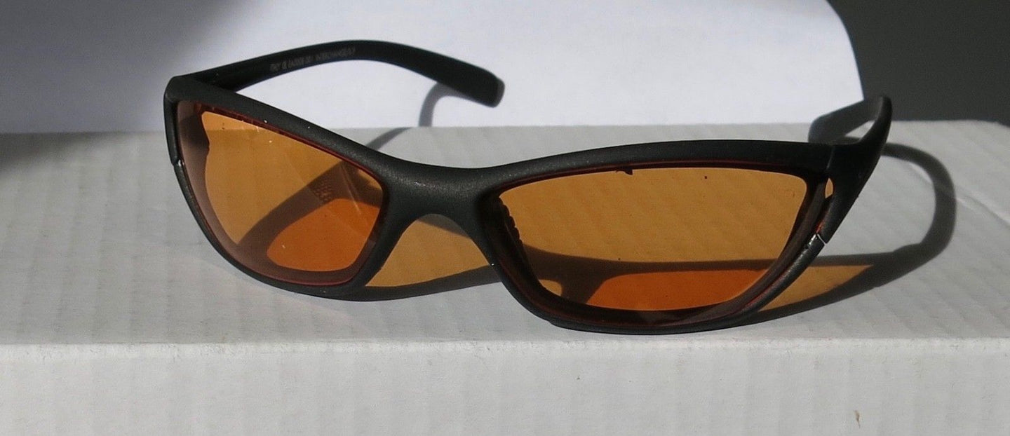 Nike Sunglasses - EA 0008 - Friedman & Sons