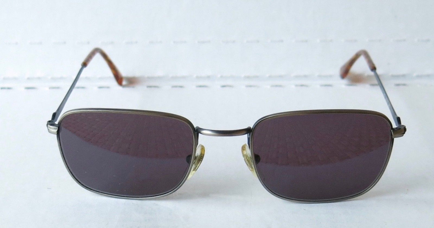 Killer Loop Sunglasses The KL 1240-S - Friedman & Sons