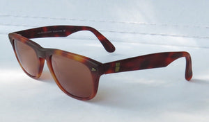 Killer Loop Sunglasses KL 21-78 S - Killer Loop