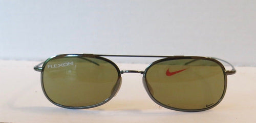 NIKE Sunglasses Reveal Iii Lexon Dark Frame - Friedman & Sons