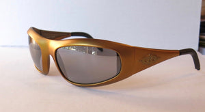 Killer Loop Sunglasses - K 0368 Spasm - Friedman & Sons