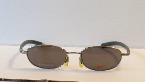 NIKE Sunglasses - EA 0004 - Friedman & Sons