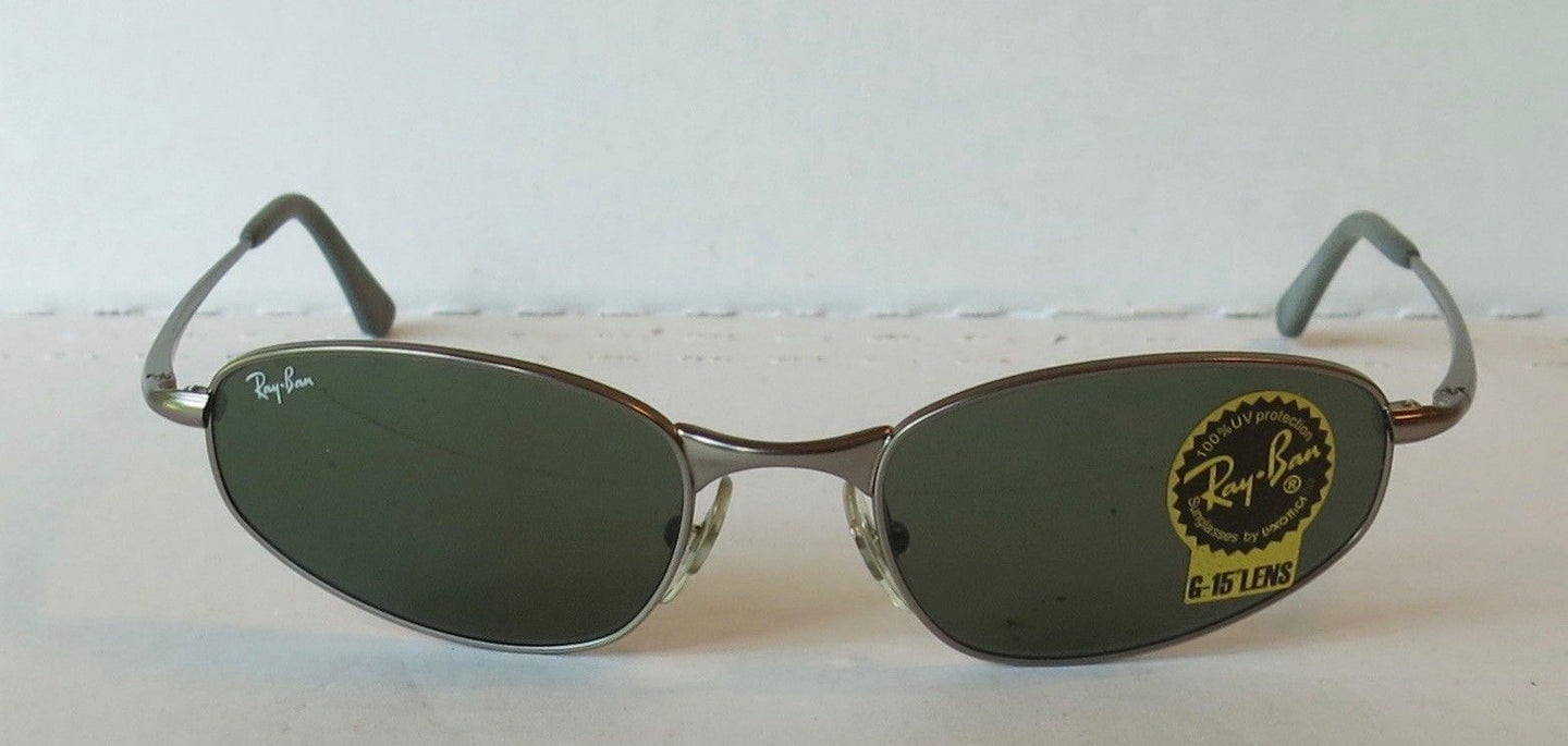 Ray-Ban Sunglasses RB 3163 - Friedman & Sons