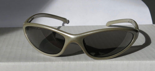 Nike Sunglasses - EV0033 - Friedman & Sons